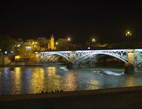 An unforgettable day in Seville: what you can do and visit